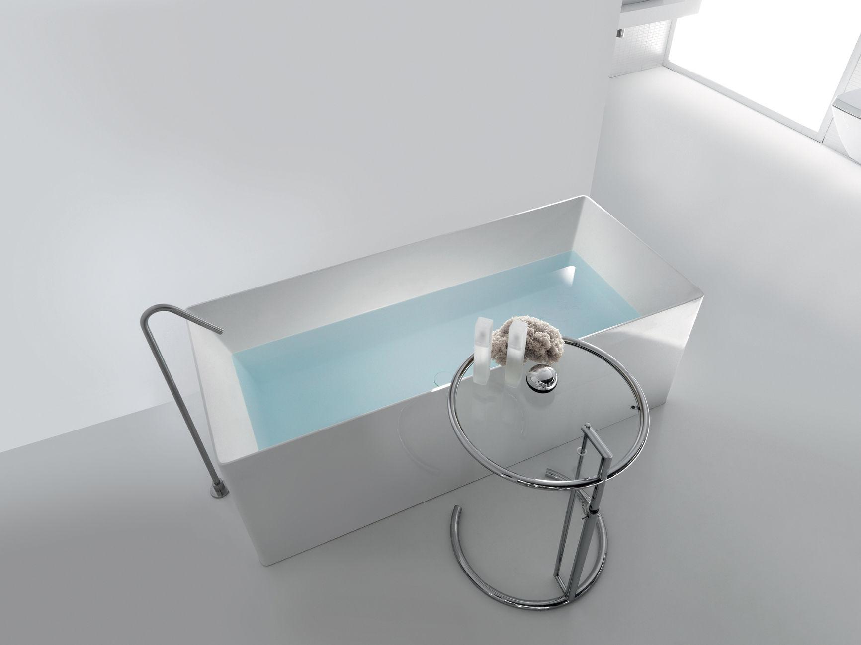 Vasca Da Bagno Incasso 160x70 : Vasca da bagno da appoggio in acrilico dual colacril