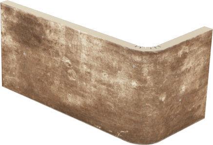 Piastrella da interno da parete in gres porcellanato