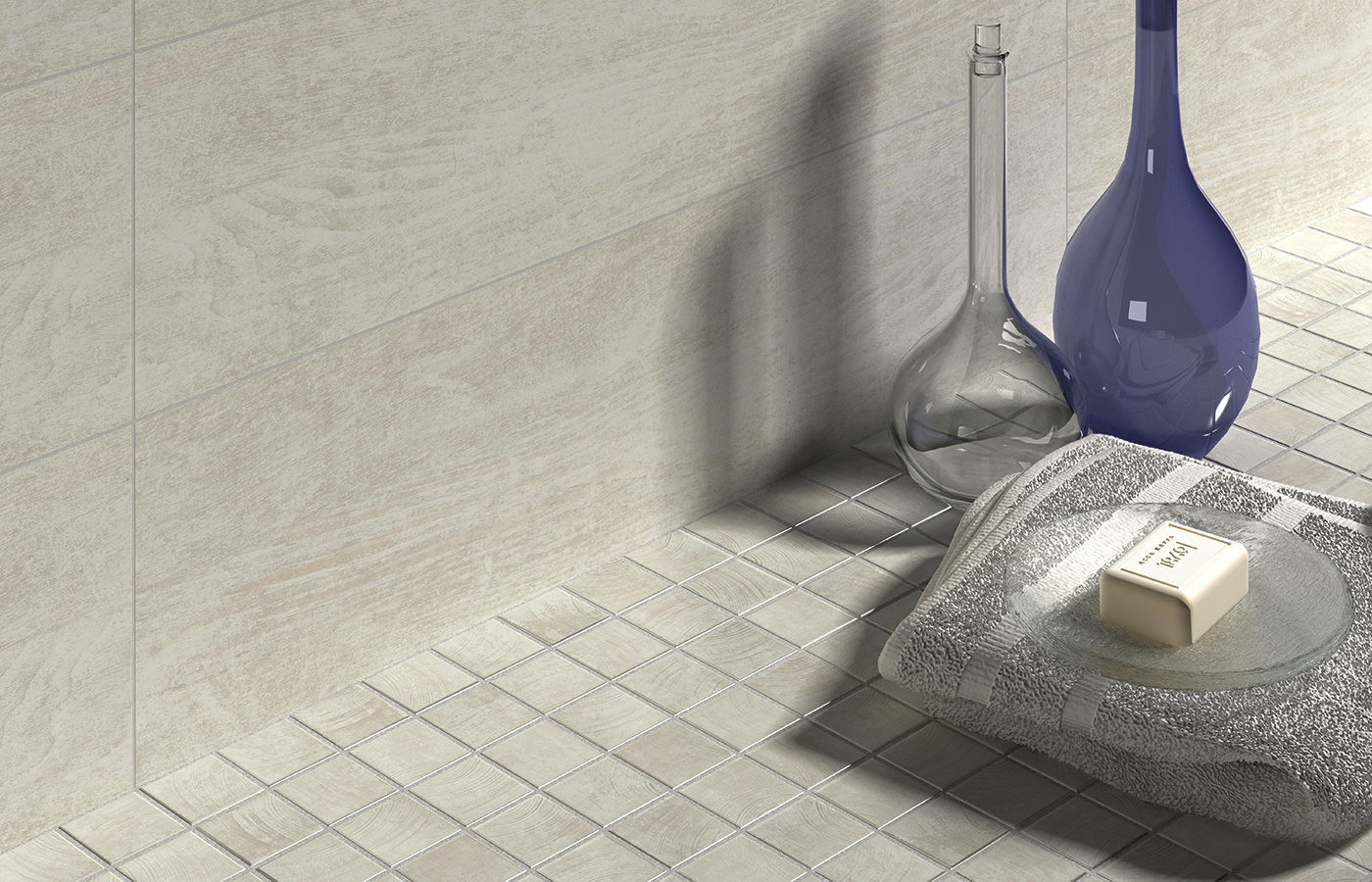 Piastrella da bagno da cucina da sala da parete senja