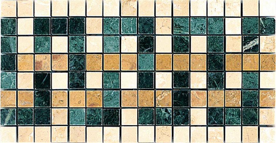 Fregio in mosaico / in marmo / a muro / a pavimento - ARTISTIC ...