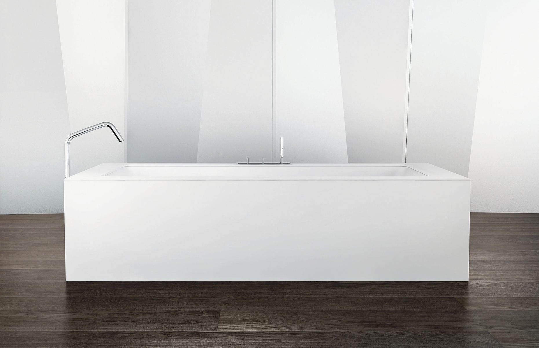 Vasca Da Bagno Makro Prezzi : Vasca da bagno in acrilico in polistirene espanso style makro