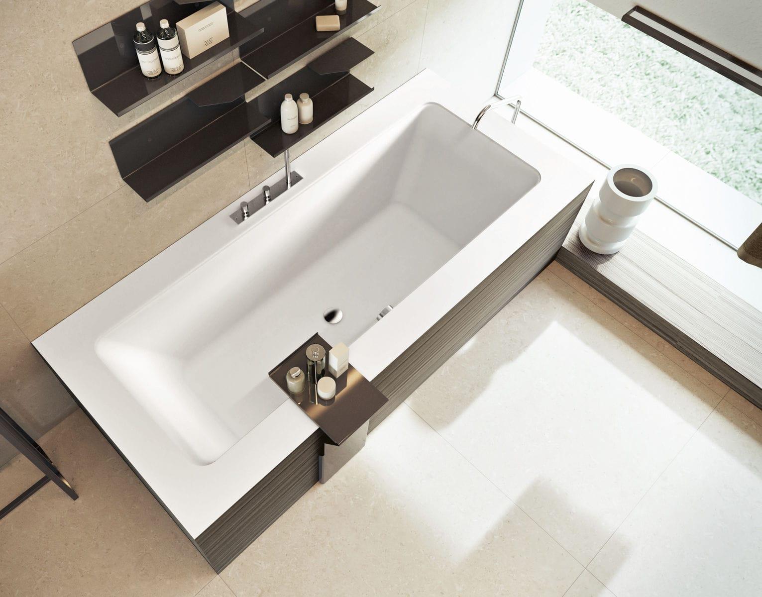 Vasca Da Bagno Incasso 180x70 : Vasca da bagno makro prezzi: light 30 lavabi makro architonic. vasca