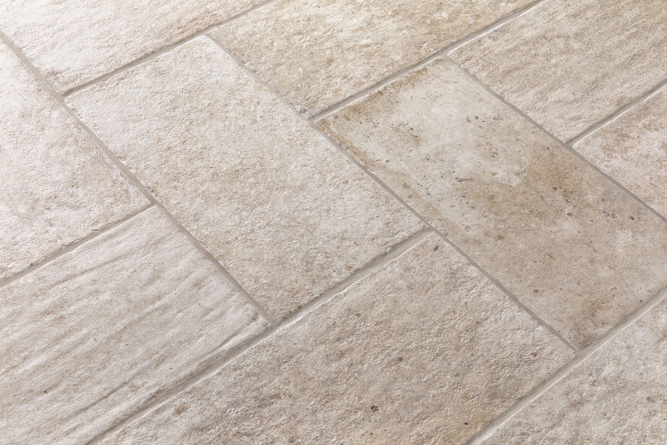 Piastrella da interno da esterno da pavimento in gres