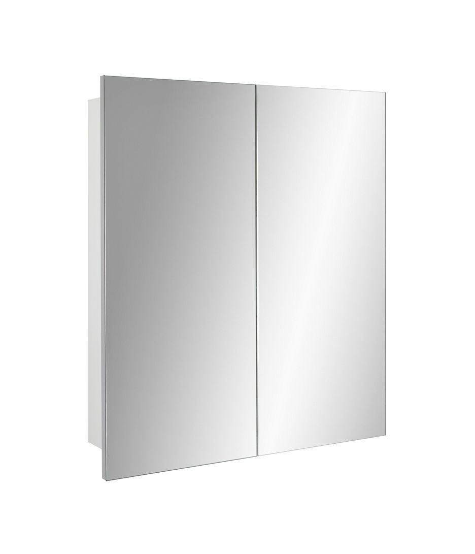 Mobile pensile per bagno con specchio - ANTA - ANTADO Sp. z o.o.