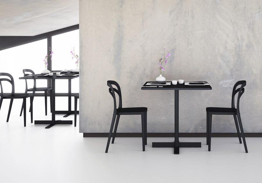 Design Per Ristoranti : Restaurant bar design awards tra i ristoranti più belli