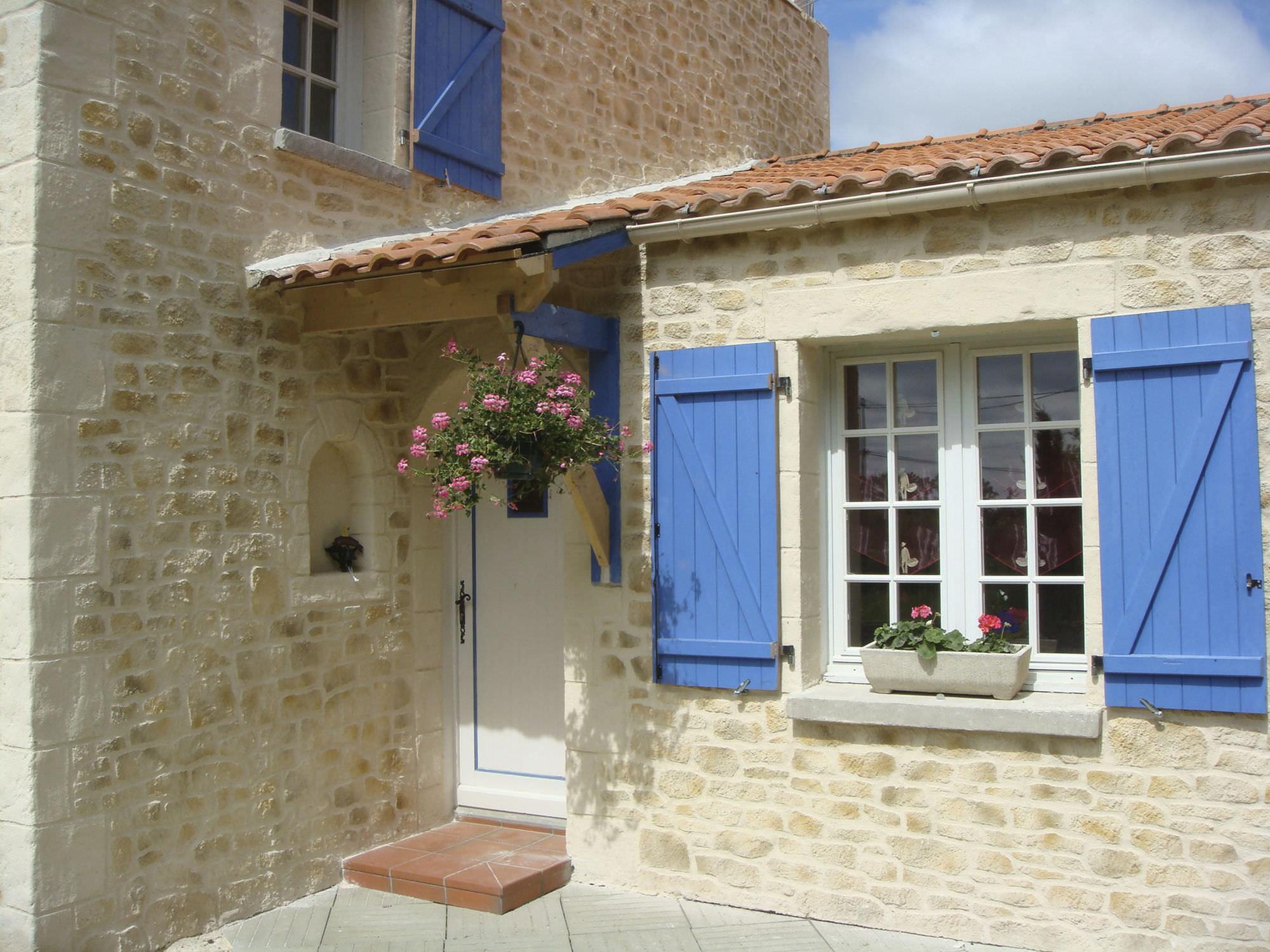 Rivestimento Esterno Casa : Intonaco decorativo di rivestimento da esterno per muri