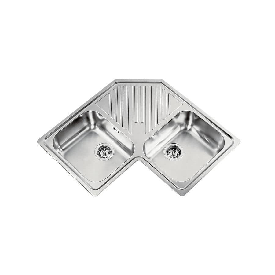 Dugdix.com | Cucina Piano Cottura Ad Angolo
