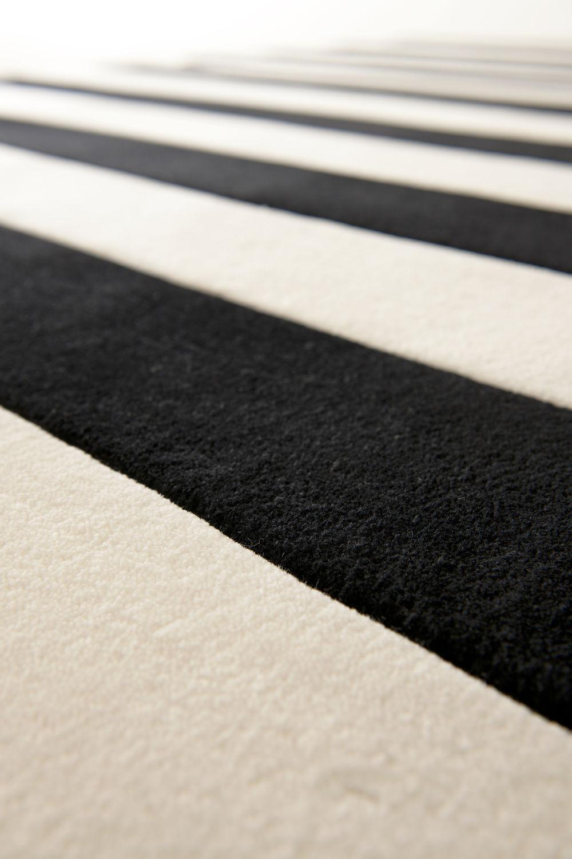 Tappeto cucina bianco e nero: tappeti ebay. dalani tappeto grigio ...