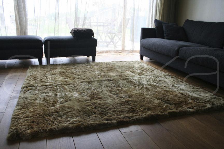 Tappeto Pelo Lungo Turchese : Tappeti a pelo lungo moderni tappeto moderno colors beige xcm