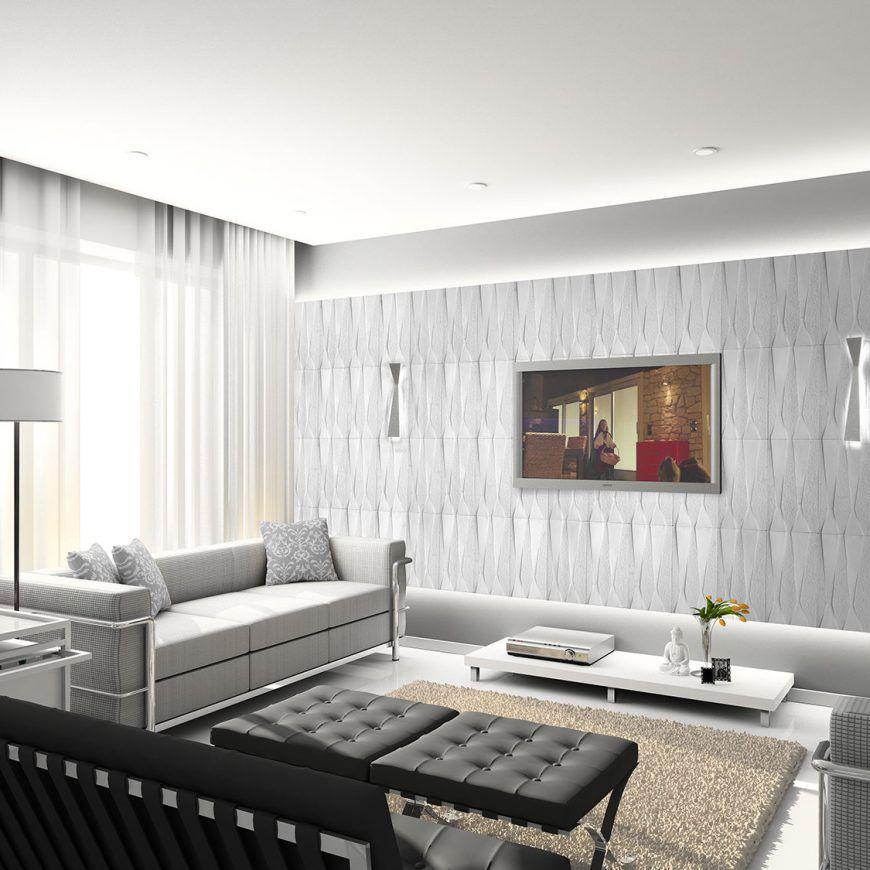 Rivestimento Murale In Pietra Per Uso Residenziale 3d Per