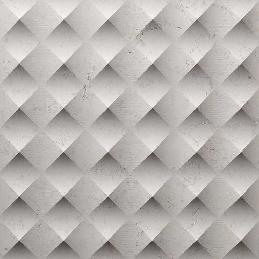 Piastrella da parete / in marmo / in pietra naturale / motivi ...