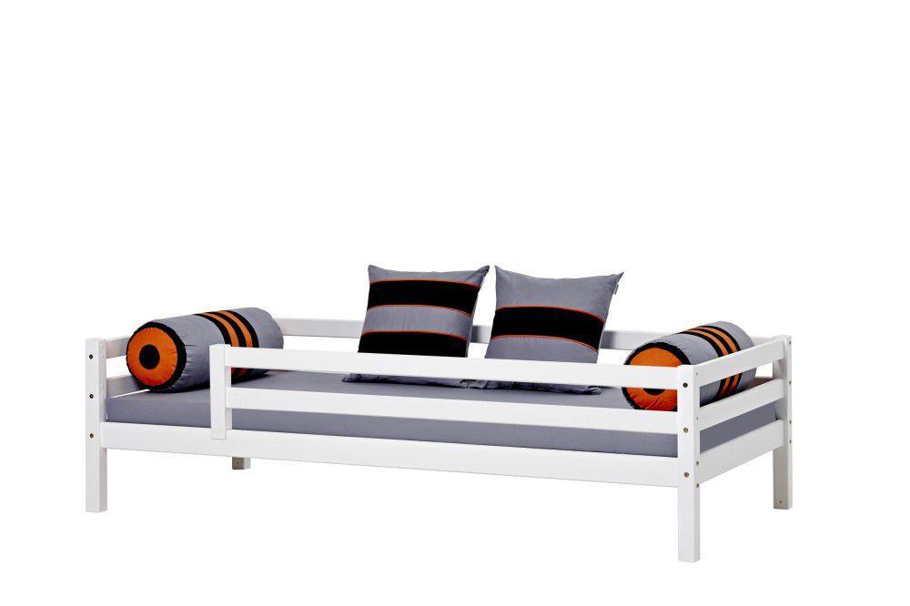 Divano Letto Per Bambino : Divano letto moderno in legno con letto estraibile skater