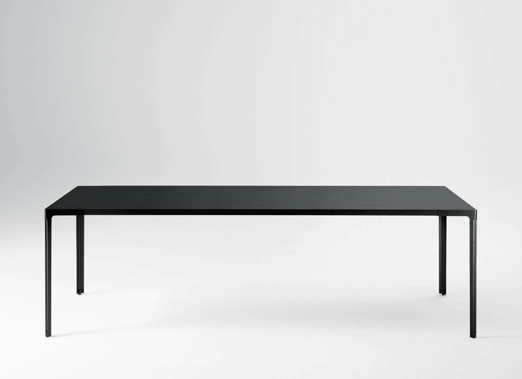 Tavolo In Ferro Moderno.Tavolo In Ferro Moderno Giuseppepinto