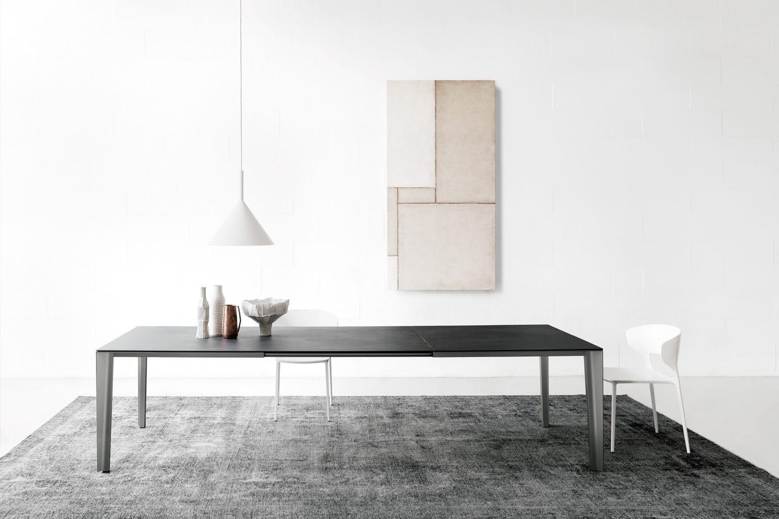 ... Tavolo Moderno / In Vetro / In Metallo / In Ceramica ...