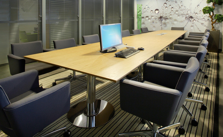 Metro Sedie Ufficio.Sedia Da Ufficio Moderna Con Rotelle Con Braccioli Con