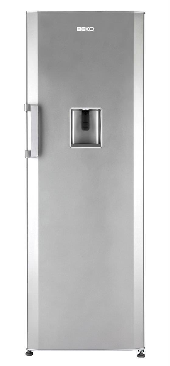 Frigorifero ad armadio / bianco / con dispenser d\'acqua - TLD673AP ...
