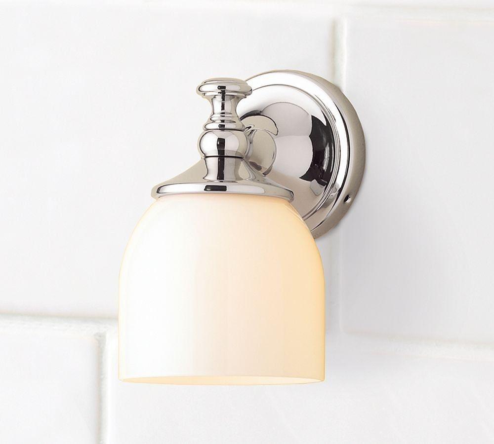 Applique per bagno - Tutte le offerte : Cascare a Fagiolo