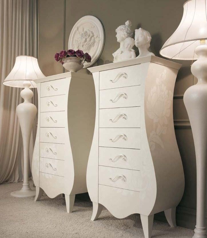 cassettiera-design-nuovo-barocco-4879-2248571.jpg (724×831)