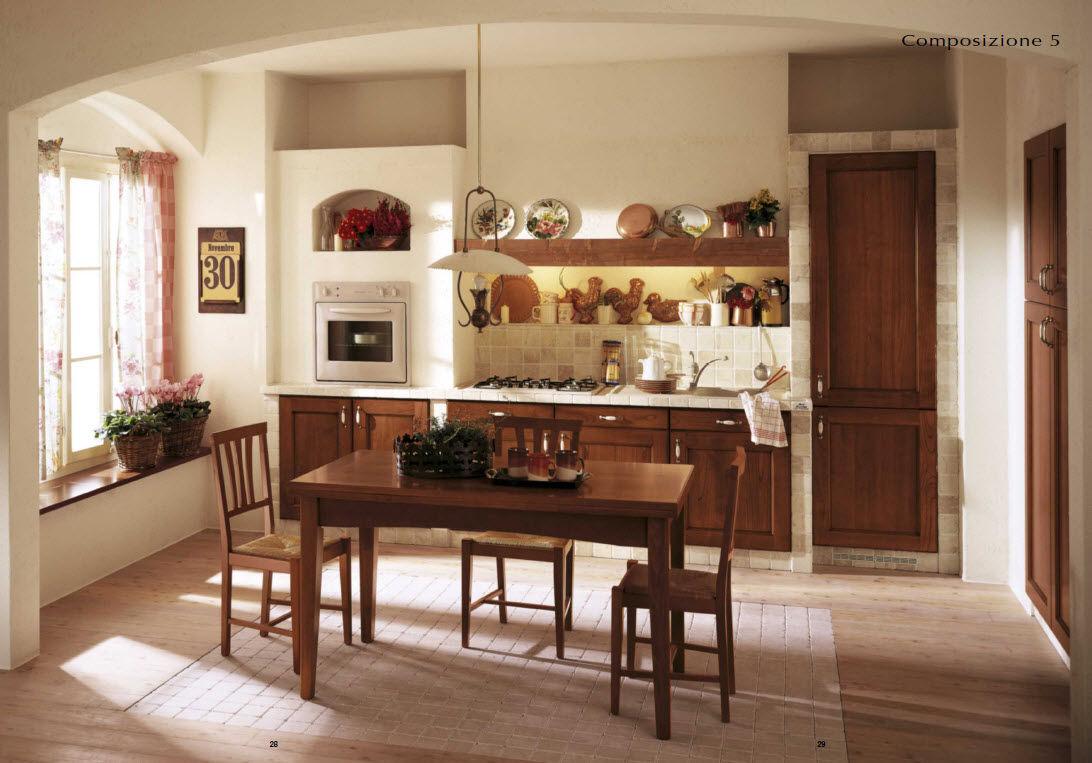 Cucine Angolari Piccole Economiche : Cucine acciaio prezzi. Cucine ...