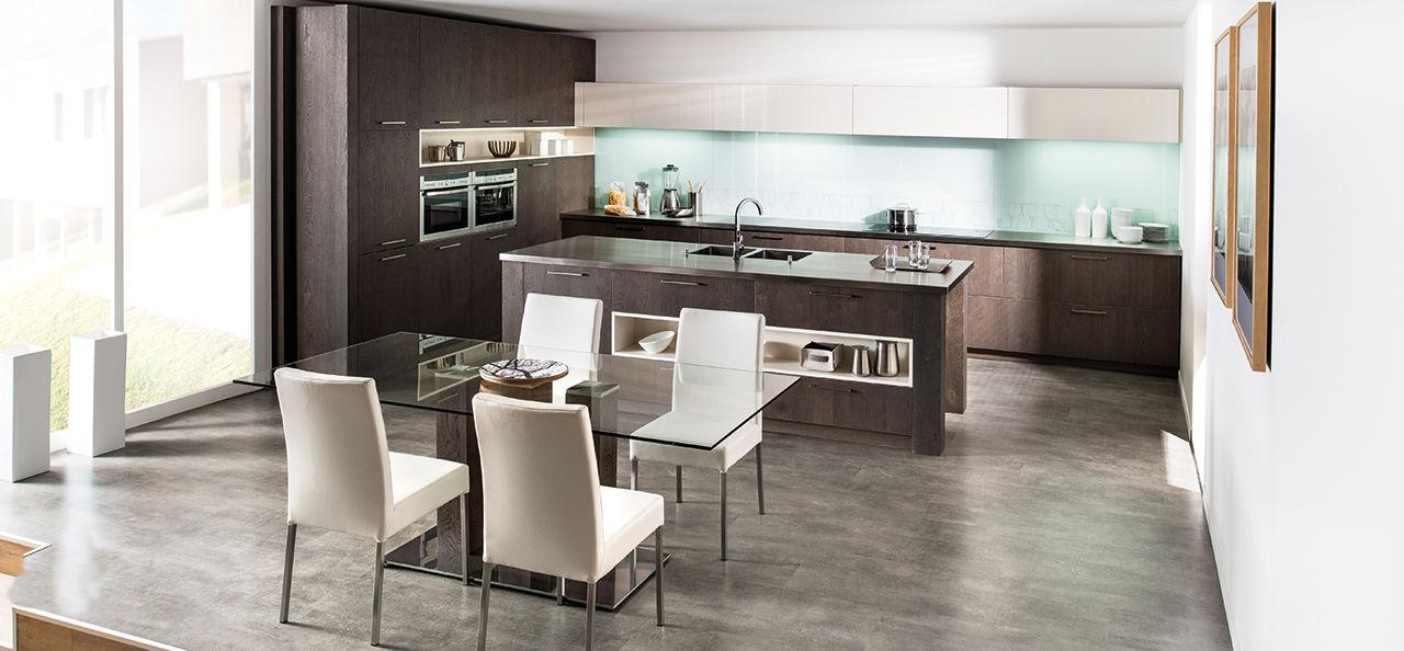 Forum Arredamento.it •Consigli disposizione cucina (foto)