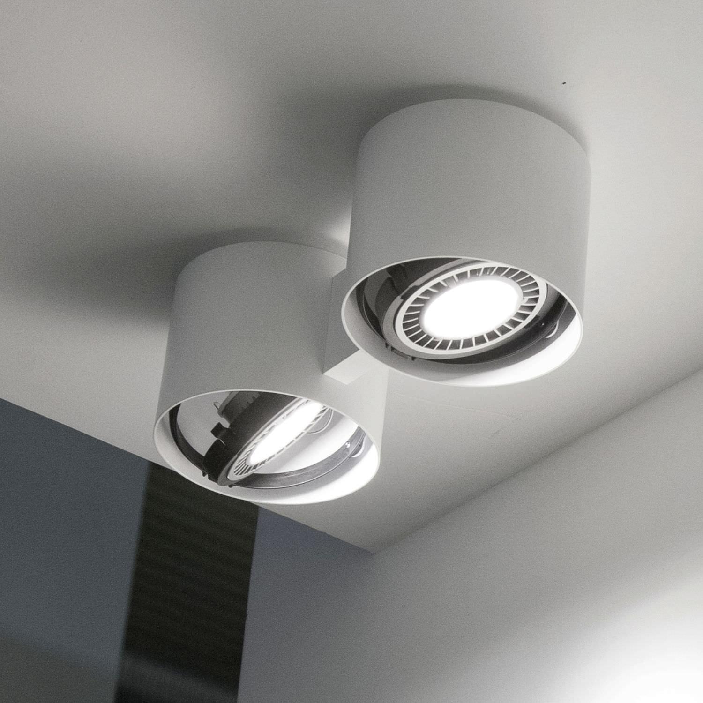 Lampade Soffitto Cucina: Valastro lithing illuminazione - lampade ...