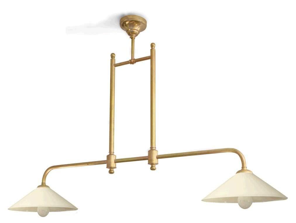 Lampadari Provenzali Ferro Battuto.Arredamento Provenzale Illuminazione Cucine Provenzale