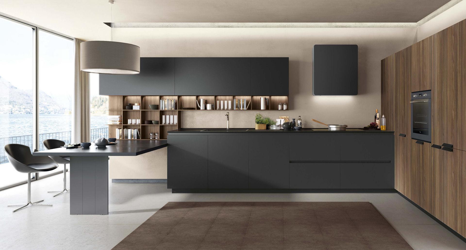 Forum Arredamento It Progetto Cucina