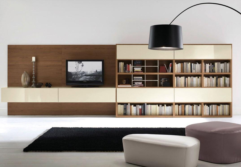 Parete Soggiorno Moderna Ikea: Ikea: mobili per il soggiorno ...