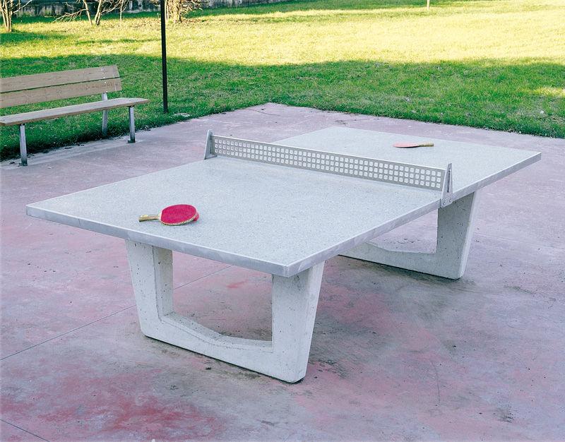 Compra Online: Tavolo ping pong esterno