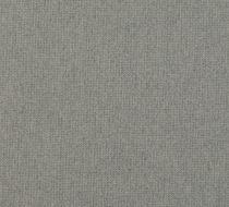 Tessuto da tappezzeria / per tende / a tinta unita / in lana