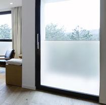 Pellicola decorativa adesiva / stabile ai raggi UV / ad alta resistenza / per protezione solare