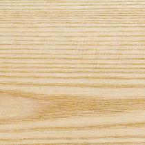 Parquet massiccio / inchiodato / in legno di latifoglie / laccato