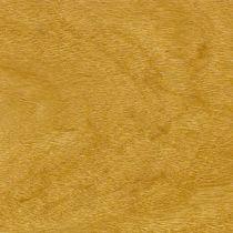 Parquet massiccio / in legno di latifoglie / FSC / PEFC