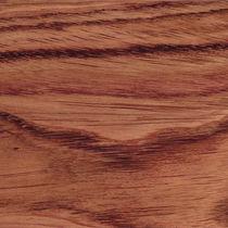 Listelli per esterni in legno di latifoglie / FSC / PEFC / per uso professionale