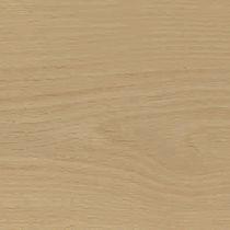 Pavimento laminato in legno / da incollare / non specificato / PEFC