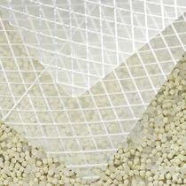 Geomembrana multistrato / in polietilene / per muro