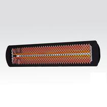 Stufa ad infrarossi da parete / per soffitto / elettrica / professionale