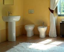 Vasca Da Bagno Globo Paestum : Acquistare prodotti del marchio ceramica globo a quarto daltino