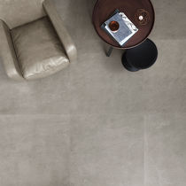 Piastrella da interno / da parete / per pavimento / in gres porcellanato
