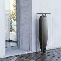 Portacandela in metallo / di Jean-Marie Massaud