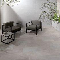 Piastrella da interno / da esterno / per pavimento / in gres porcellanato