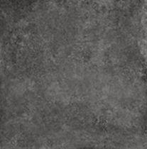 Piastrella da esterno / da pavimento / in gres porcellanato / lucidata