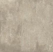 Piastrella da esterno / da pavimento / in gres porcellanato / opaca