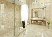 piastrella da bagno da pavimento in gres porcellanato opaca