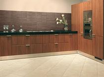 Piastrella da interno / da cucina / da pavimento / in gres porcellanato
