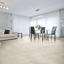 Piastrella da sala / da pavimento / in gres porcellanato / smaltata