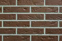 Mattone pieno / a muro