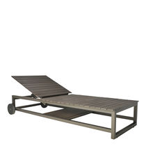 Prendisole classico / in legno / in alluminio / da giardino