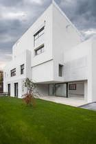 Casa tipo / moderna / a due piani