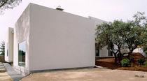 Casa individuale / moderna / a due piani
